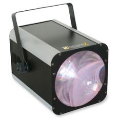 BeamZ Revo 9 Burst Pro 187 LED DMX, ArtNr. 30401