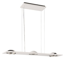 Lirio pendant light Trelome