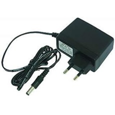 Power supply 1.5A, 12V