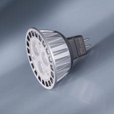 Osram Parathom MR16 ,5W, warmwhite, Item no. 73209