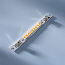 SmartArray L9 LED-Modul, 9W