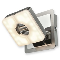 ESTO wall light SQUARE