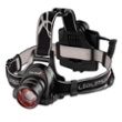 LED LENSER® H14.2 Headlight, Item no. 28070
