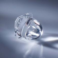 Lens for Nichia NCSU275/NVSU233AT, 10° 10°