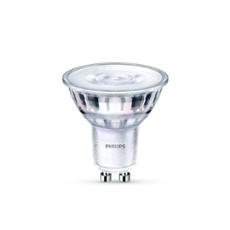 Philips Classic LEDspot 5,5-50W GU10 36� DIM warmwhite (2700K)