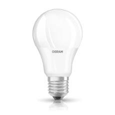 Osram LED STAR+ CLA 60 FR 9,5W E27 4000K + 2700K, Item no. 75129