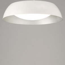 Mantra ceiling light ARGENTA SMALL 45cm, Item no. 43826