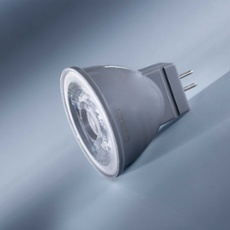 Osram LED STAR MR11 (GU4) 20 36° 2,6W 827