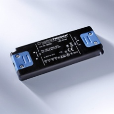 LUMITRONIX Constant Power Supply