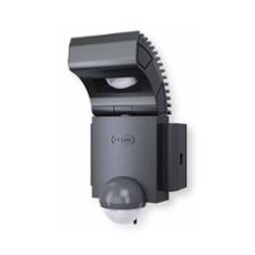 Osram NOXLITE LED Spot 10W 830 grau Sensor