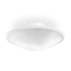 Philips hue PHOENIX ceiling light