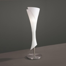 Mantra table light ZACK 1L, Item no. 43946