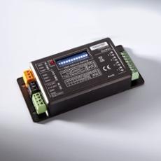 RGBW X-Dimmer-4 DMX, 4-Kanal 350-700mA