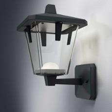 Osram ENDURA STYLE Lantern Classic Up 10W, Item no. 31210