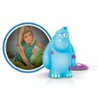 Philips Disney Sulley Night light, Item no. 43098