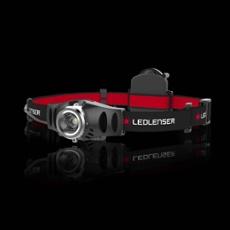 LED LENSER® H3.2 Stirnlampe, ArtNr. 28119
