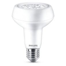 Philips CorePro LEDspot 7-100W E27 827 R80 40°, Item no. 74895