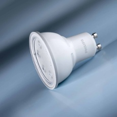 Philips CorePro LEDspot 2-25W GU10 36°, Item no. 74840