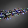 fairy light, multifunction, Item no. 97160