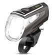 TRELOCK I-GO Control LED-Fahrrad-Frontlicht, ArtNr. 31025