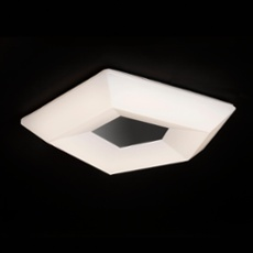 Mantra ceiling light CITY SMALL 40cm, Item no. 43830
