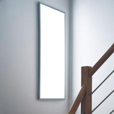 Ultraslim LED Panel, 360 LEDs, 120 x 45cm, 72W