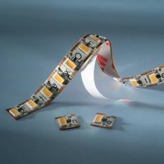 FlexOne Professional LED Leiste, 1 LED, 10mm, 24V