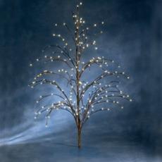 LED tree 150cm (240 LEDs)