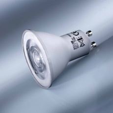 Osram LED STAR+ Double Click DIM  PAR16 50 36° 5W GU10 2700K