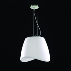 Mantra pendant light COOL 3L, Item no. 43832