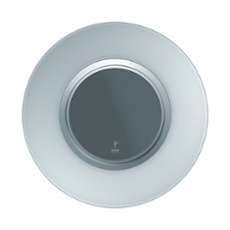 Osram Lightify Ceilinglight Surface Light, tunable white
