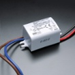 Constant current supply IP65, Item no. 95123