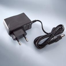 Universal-Schaltnetzgerät 500mA, 24V