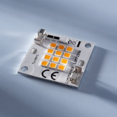 SmartArray Q12 LED-Modul, 13W neutralweiß