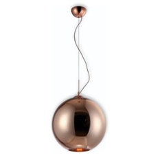 Mantra pendant light CRYSTAL G9 1L BIG big