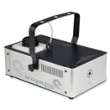 Showtec Dragon 1000 Smoke Machine, Item no. 30850