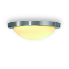 SLV MELAN ceiling light
