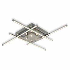 ESTO ceiling light ROMBIC, Item no. 44094