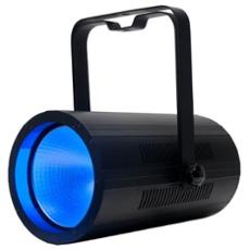 ADJ COB Cannon Wash LED Spot, Item no. 30868