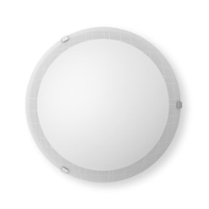 Philips myLiving Ballan white