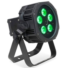 ADJ WiFly EXR HEX5 IP LED PAR, Réf. 30878