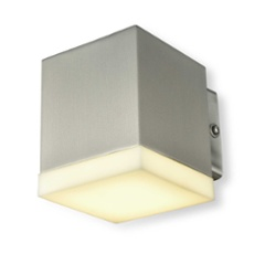 ESTO outdoor light MARANO, Item no. 44031