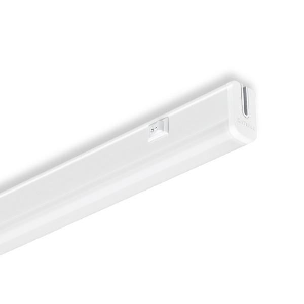 philips pentura mini led bn133c led6s 830 psu l600 blanc neutre led et produits led dans la. Black Bedroom Furniture Sets. Home Design Ideas