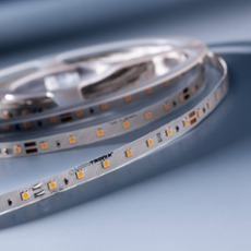 LumiFlex Economy LED Strip, 350 LEDs, 5m, 24V warmwhite