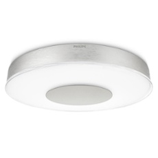 Philips InStyle Hour ceiling light, Item no. 44203