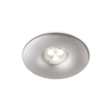 Philips SmartSpot Aquila LED-Spot white white