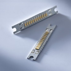 SmartArray L12 LED-Modul, 3W kaltwei�