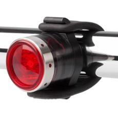 LED LENSER® SEO B2R Rücklicht, rot