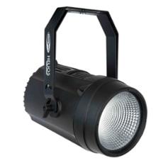 Showtec Helios 150 COB 4200K LED Spot, Item no. 30839