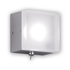 Honsel wall light Tetra